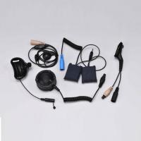 无线电通讯设备
