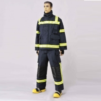 Cens.com Firefighter clothing YU SIANG SHUN CO., LTD.
