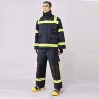 Cens.com Firefighter clothing YU SIANG SHUN CO., LTD.