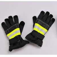 Cens.com Firefighter gloves YU SIANG SHUN CO., LTD.