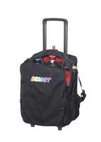 Bag Firefighting equipment