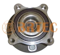 Cens.com WHEEL HUB BRTEC WHEEL HUB BEARING CO., LTD.