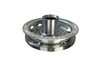 Cens.com WHEEL HUB BEARING BRTEC WHEEL HUB BEARING CO., LTD.