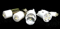 Cens.com Automotive LED bulbs TAIWAN NEON LIGHTS CO., LTD.