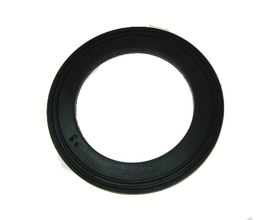 Connector Seal / Ring