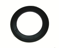 Cens.com Connector Seal / Ring HSEN FONG RUBBER CO., LTD.