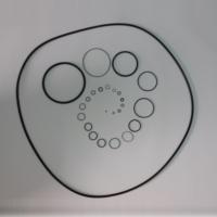 Cens.com O-ring PRO JOINT INTERNATIONAL CO., LTD.