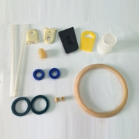 Cens.com Plastic Parts PRO JOINT INTERNATIONAL CO., LTD.