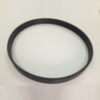 Cens.com Rubber Parts PRO JOINT INTERNATIONAL CO., LTD.
