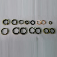 Cens.com Bonded Seals PRO JOINT INTERNATIONAL CO., LTD.