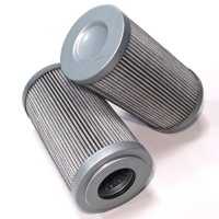 Filter-001過濾器