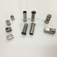 Cens.com Metal Parts PRO JOINT INTERNATIONAL CO., LTD.