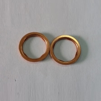Cens.com Brass Washers PRO JOINT INTERNATIONAL CO., LTD.