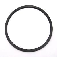 OR-00003O型环