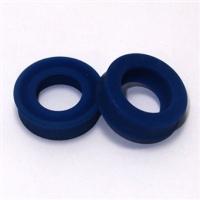 UR-001U型环