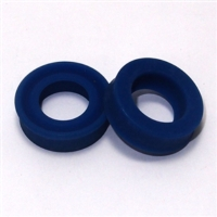 UR-001U型環