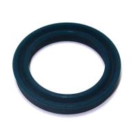 UR-003 U型环