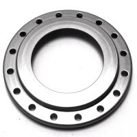 Cens.com Metal Parts PRO JOINT INTERNATIONAL CO., LTD.