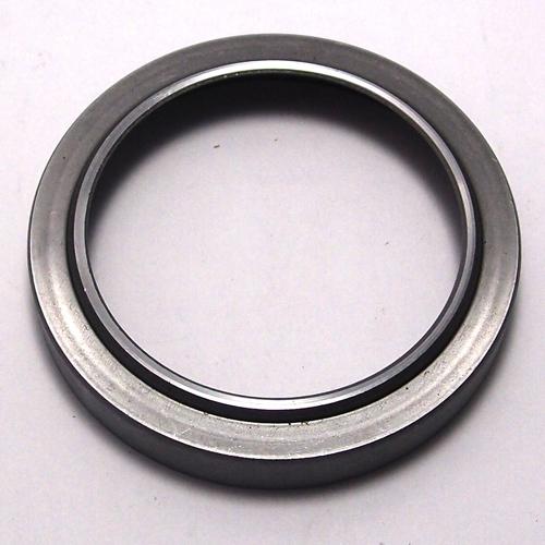 M009金属零件