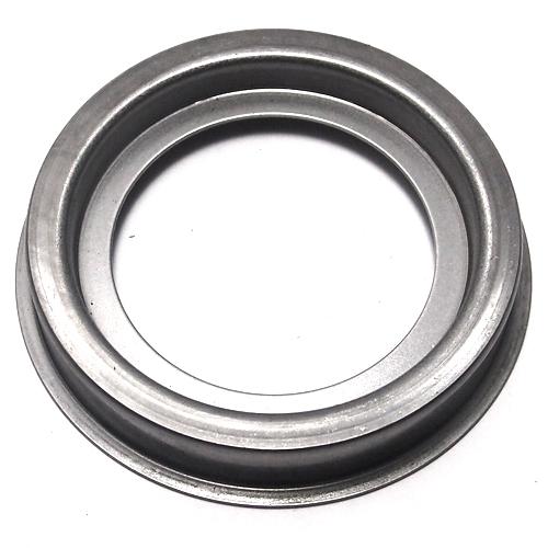 M010金屬零件