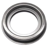M010金属零件