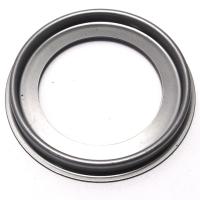 M011金屬零件