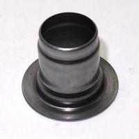 M017金屬零件