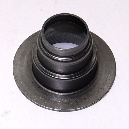 M018金属零件