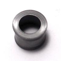 M019金屬零件