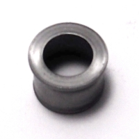 M019金属零件