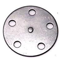 M021金属零件