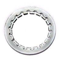 M023金属零件