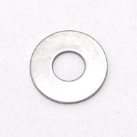 M024金屬零件