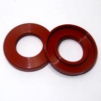 R-007橡膠件
