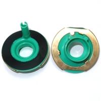 OP-001塑胶件Plastic Parts