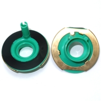 OP-001塑膠件Plastic Parts