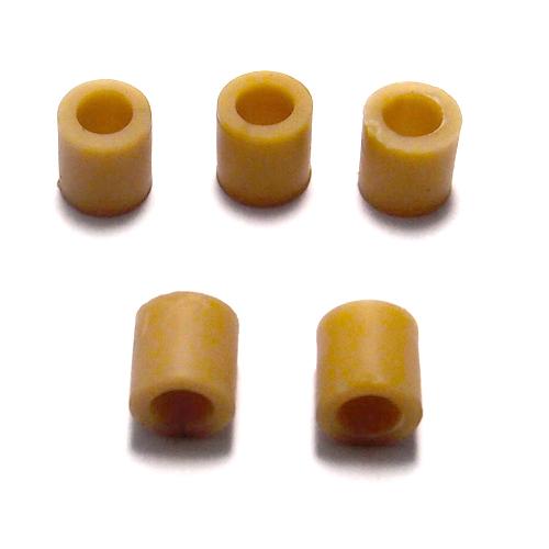 OP-002塑胶件