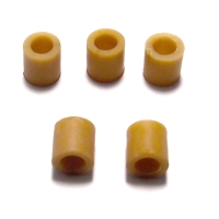 CENS.com Plastic Parts