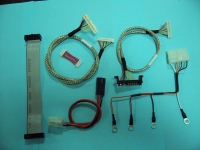 Cens.com Wire-Harness CHEN YING ENTERPRISE CO., LTD.