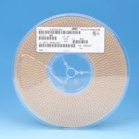 Cens.com AVX 钽质电容器 雨昇有限公司