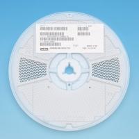 MURATA Multilayer Ceramic Capacitors MLCC