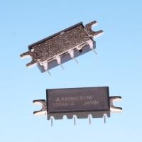 MITSUBISHI MOSFET RF Modules