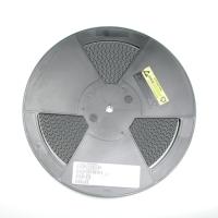 Cens.com 積體電路 雨昇有限公司