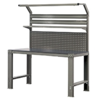 Cens.com Heavy Duty Workbench SEE - WIN CO., LTD.