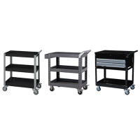 Cens.com Professional Tool Cart SEE - WIN CO., LTD.