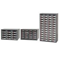 Cens.com Part Cabinet SEE - WIN CO., LTD.