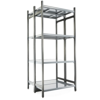 Cens.com Storage Rack 新耘有限公司