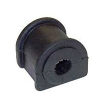 Cens.com BUSHING CHUNGSIN TECHNICAL ENGINEERING SALES CO., LTD.