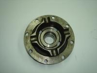 Cens.com Gear CHUNGSIN TECHNICAL ENGINEERING SALES CO., LTD.