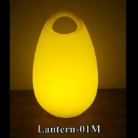 Cens.com  LED Lantern  COMET INTERNATIONAL CORP.